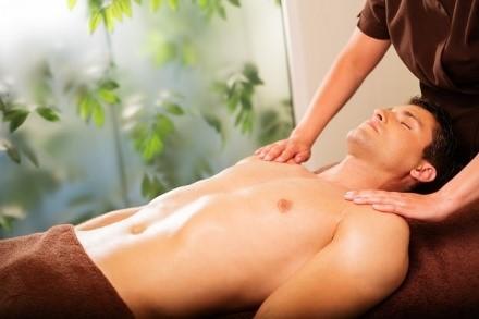 Massage lingam là gì?