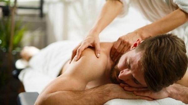 Giúp giảm và ổn định huyết áp
