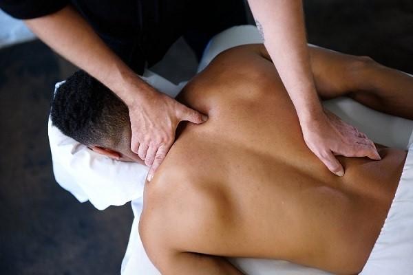 Giúp giải quyết cơn đau hiệu quả