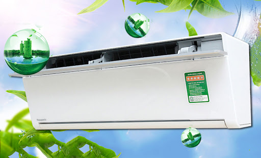 may-lanh-Inverter-Panasonic-CU-CS-VU9SKH-8