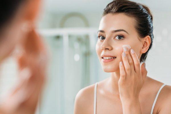 Hướng dẫn chăm sóc da tại nhà hiệu quả, đúng cách