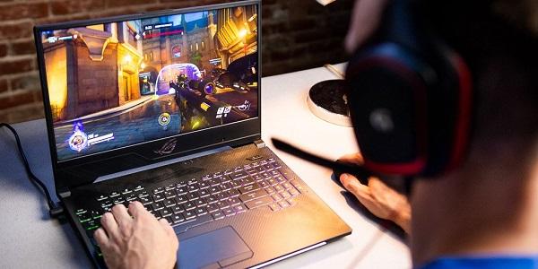 yếu tố cần quan tâm khi mua laptop gaming giá rẻ