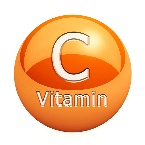 Những lưu ý khi lựa chọn mua viên uống vitamin C