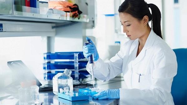 Cách sản xuất Etylen glicol gồm 2 cách