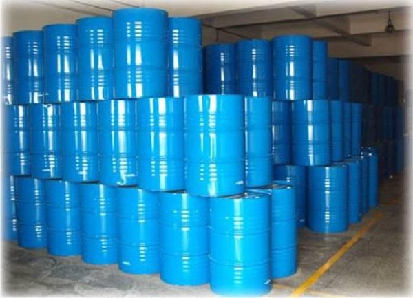 Ứng dụng triethanolamine nhiều trong ngành công nghiệp
